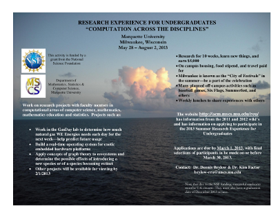 Poster for REU 2013.png