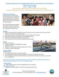 Flyer-DataScience-REU-2020.jpg
